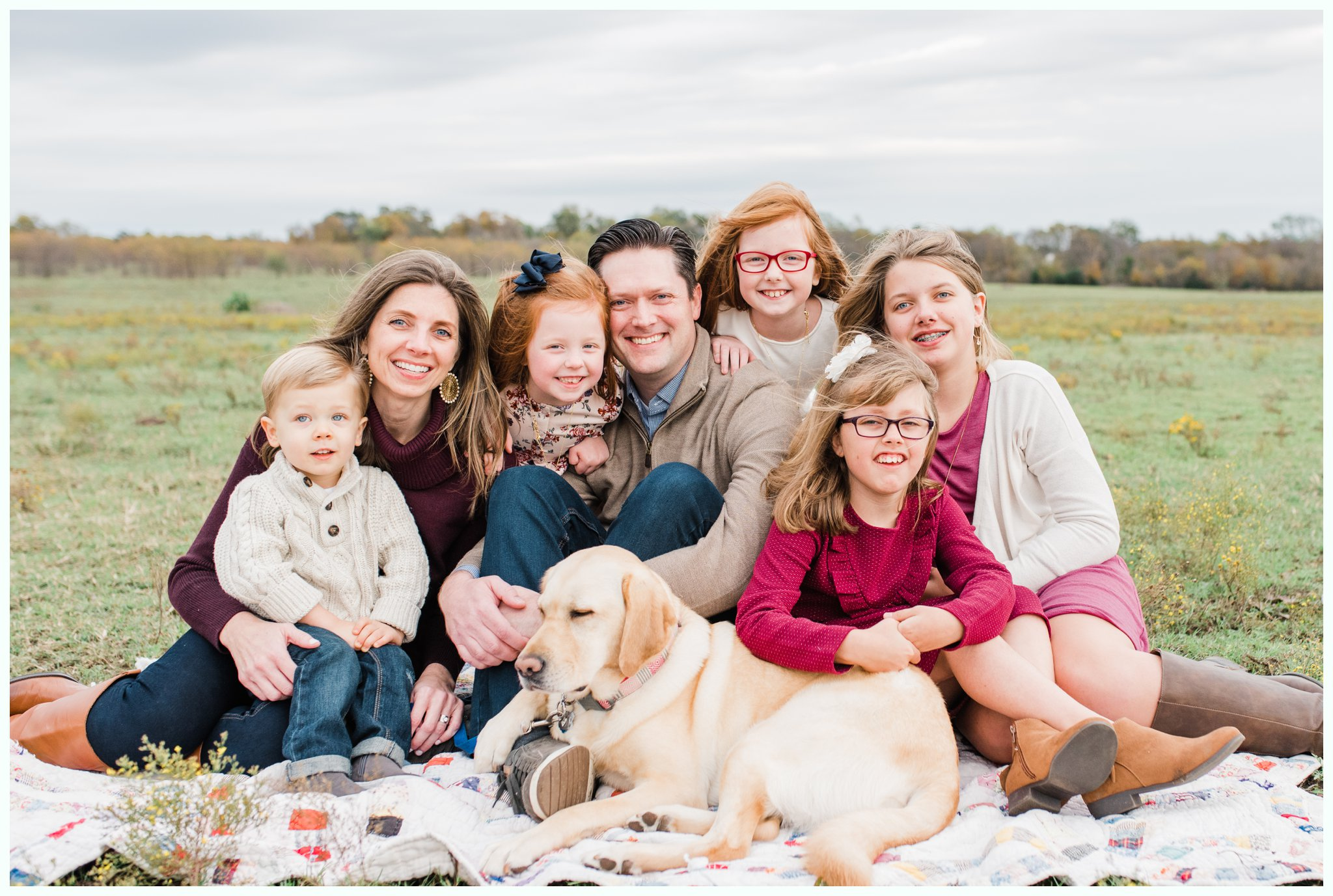 SHERMANFAMILYSESSION_3217.jpg