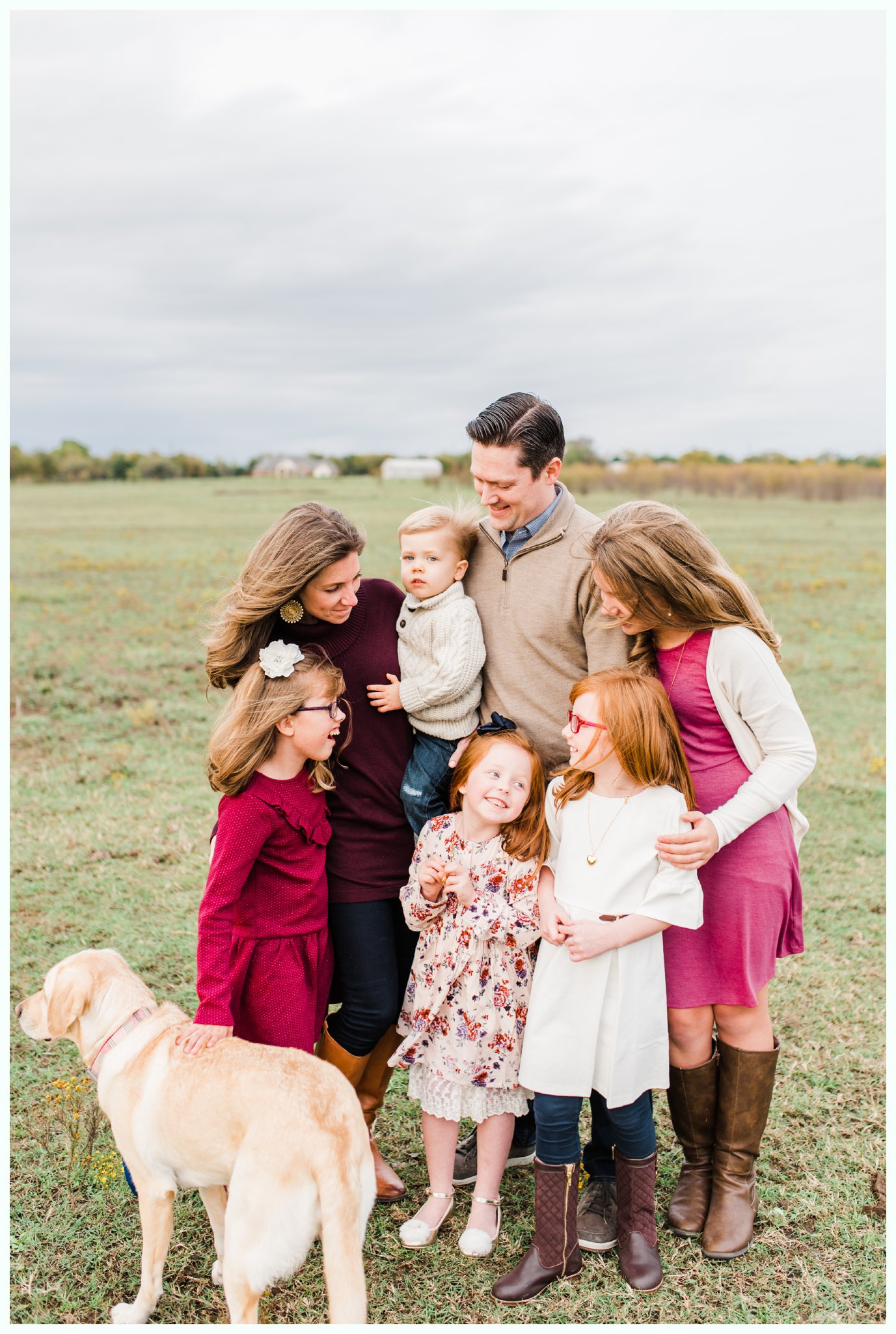 SHERMANFAMILYSESSION_3215.jpg