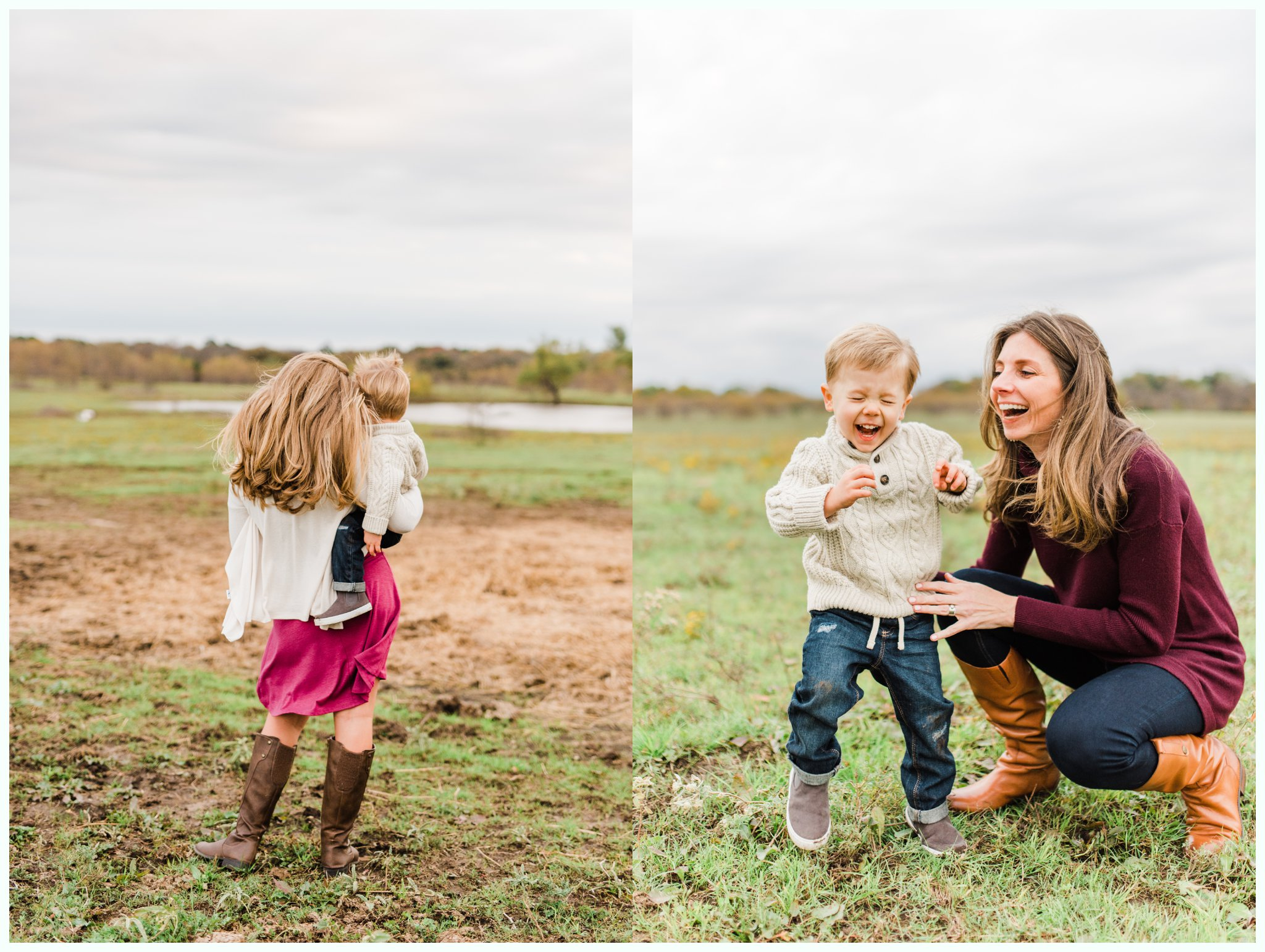 SHERMANFAMILYSESSION_3216.jpg
