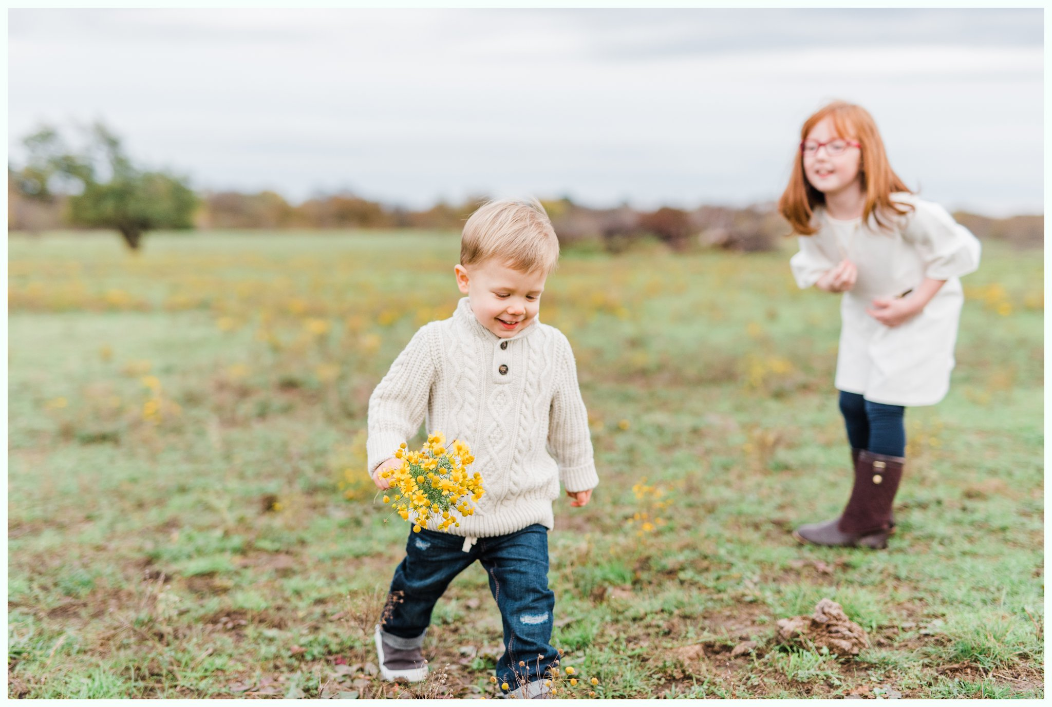 SHERMANFAMILYSESSION_3219.jpg