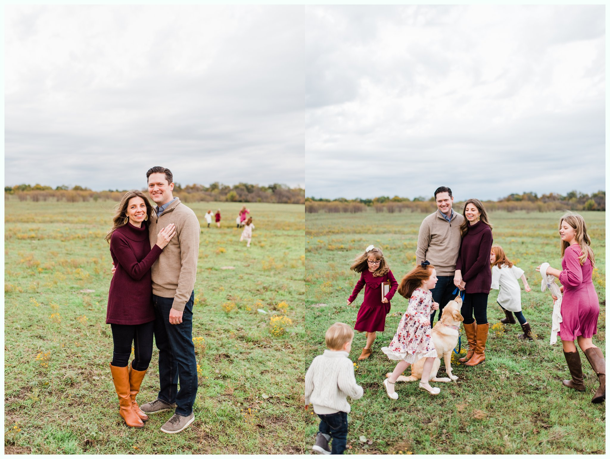 SHERMANFAMILYSESSION_3221.jpg