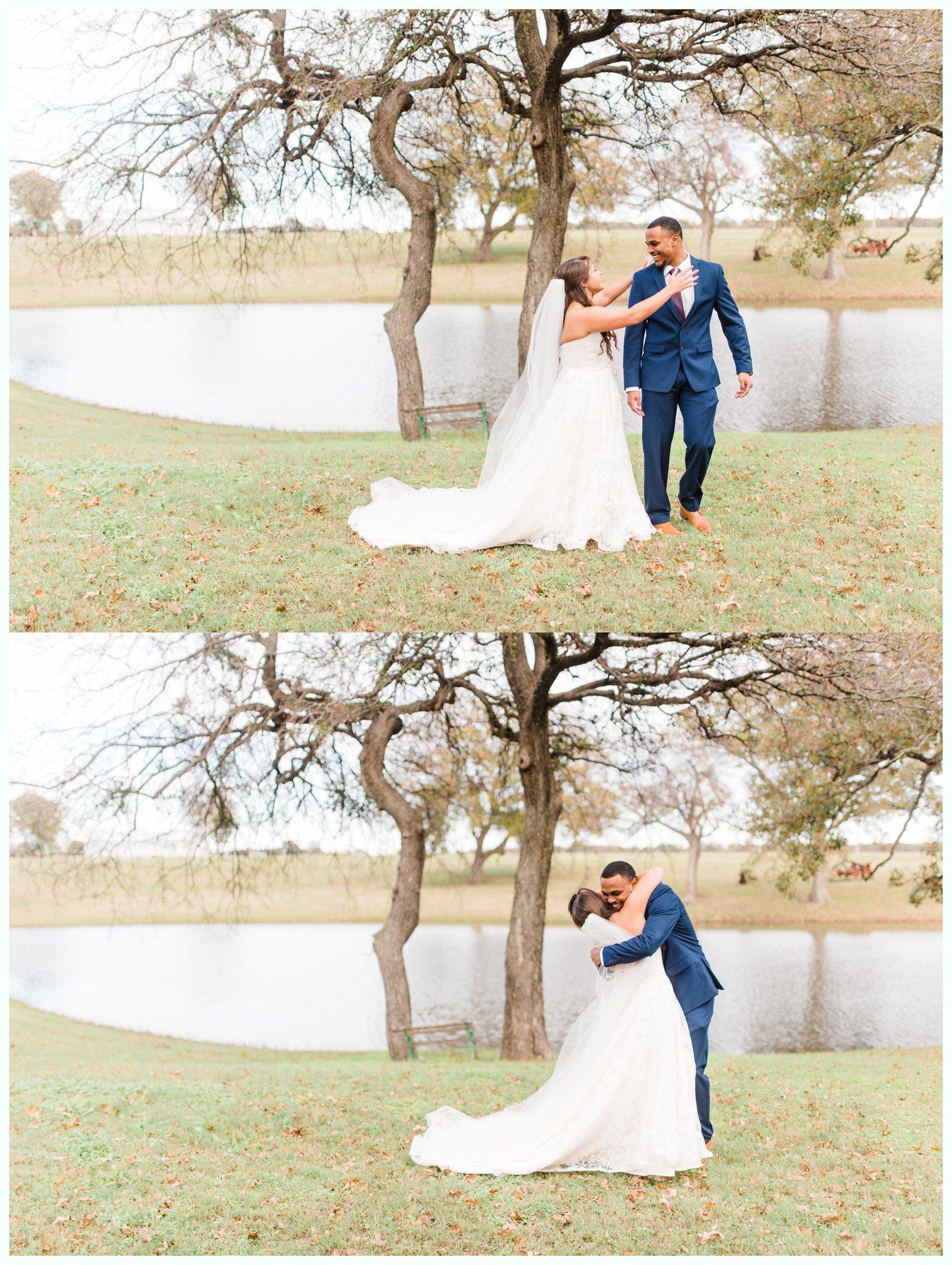 TexasFallWeddingCassidyMalik_3346.jpg