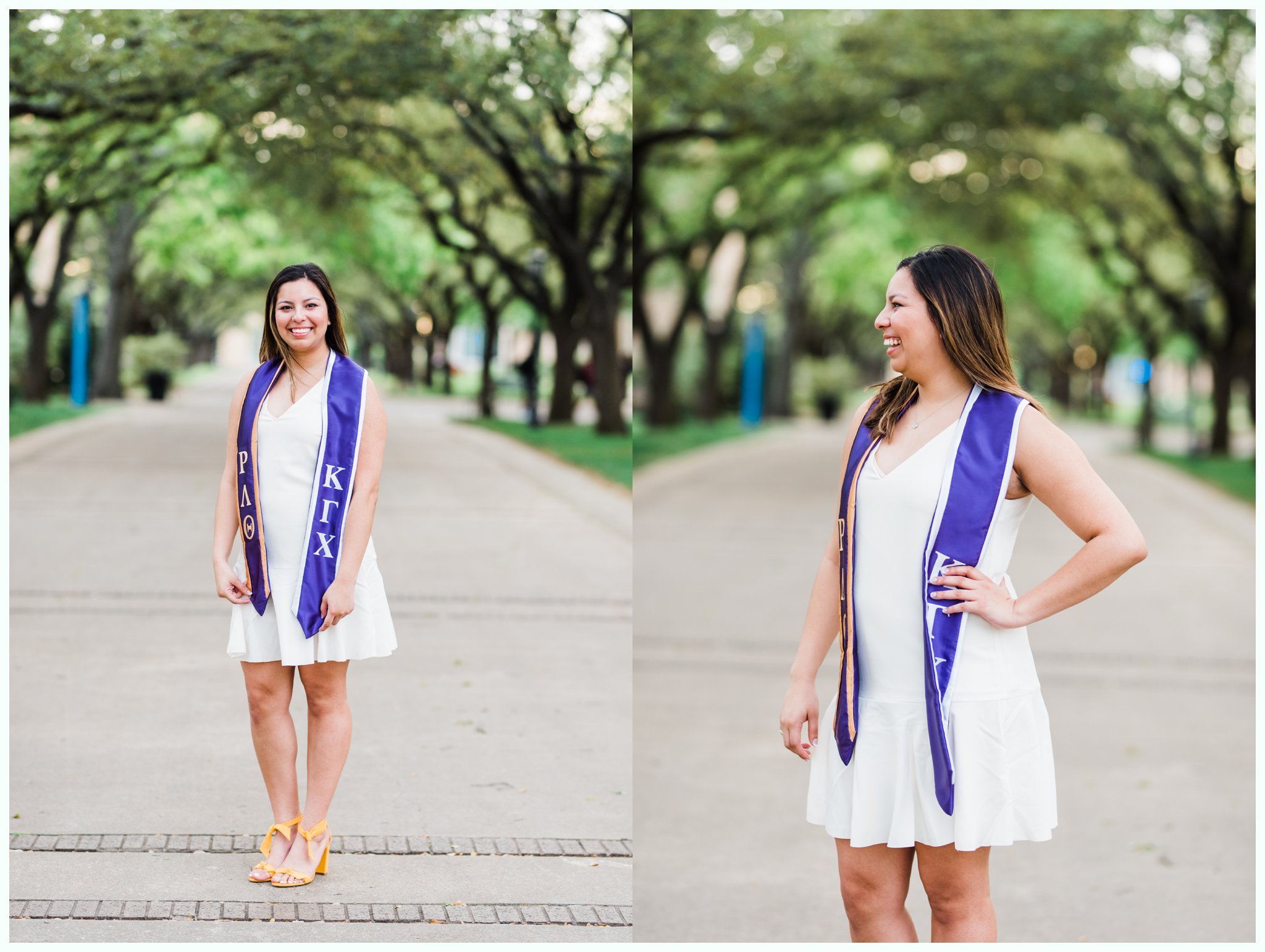AustinCollegeSeniorSession_4316.jpg