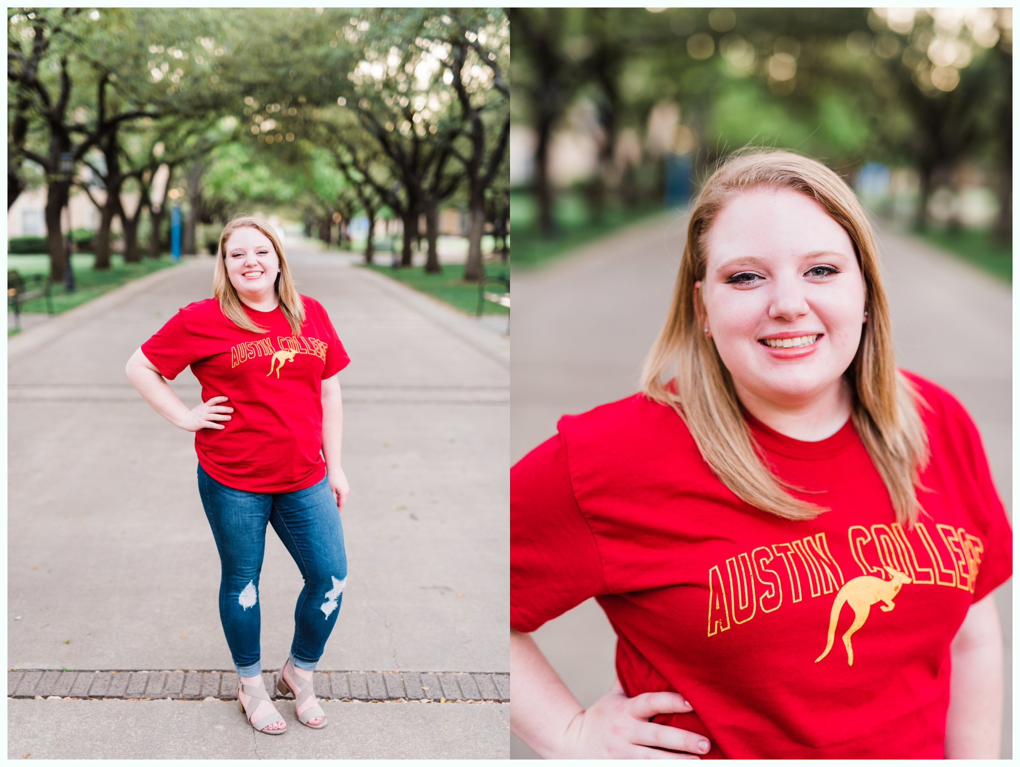 AustinCollegeSeniorSession_4319.jpg