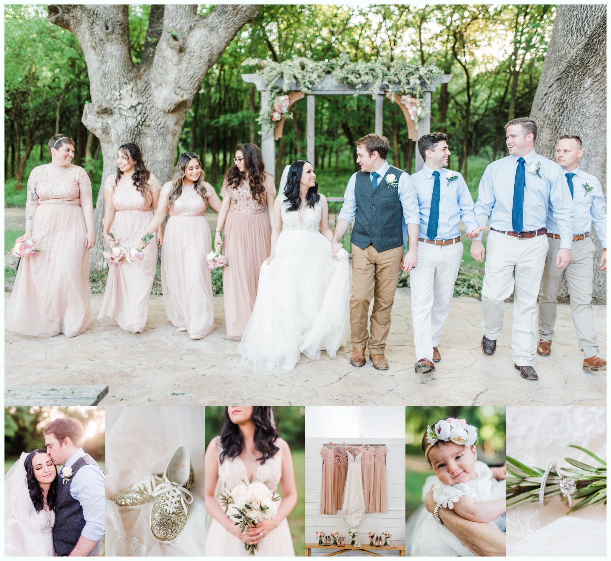 WeddingAttheFarmstead_4476.jpg