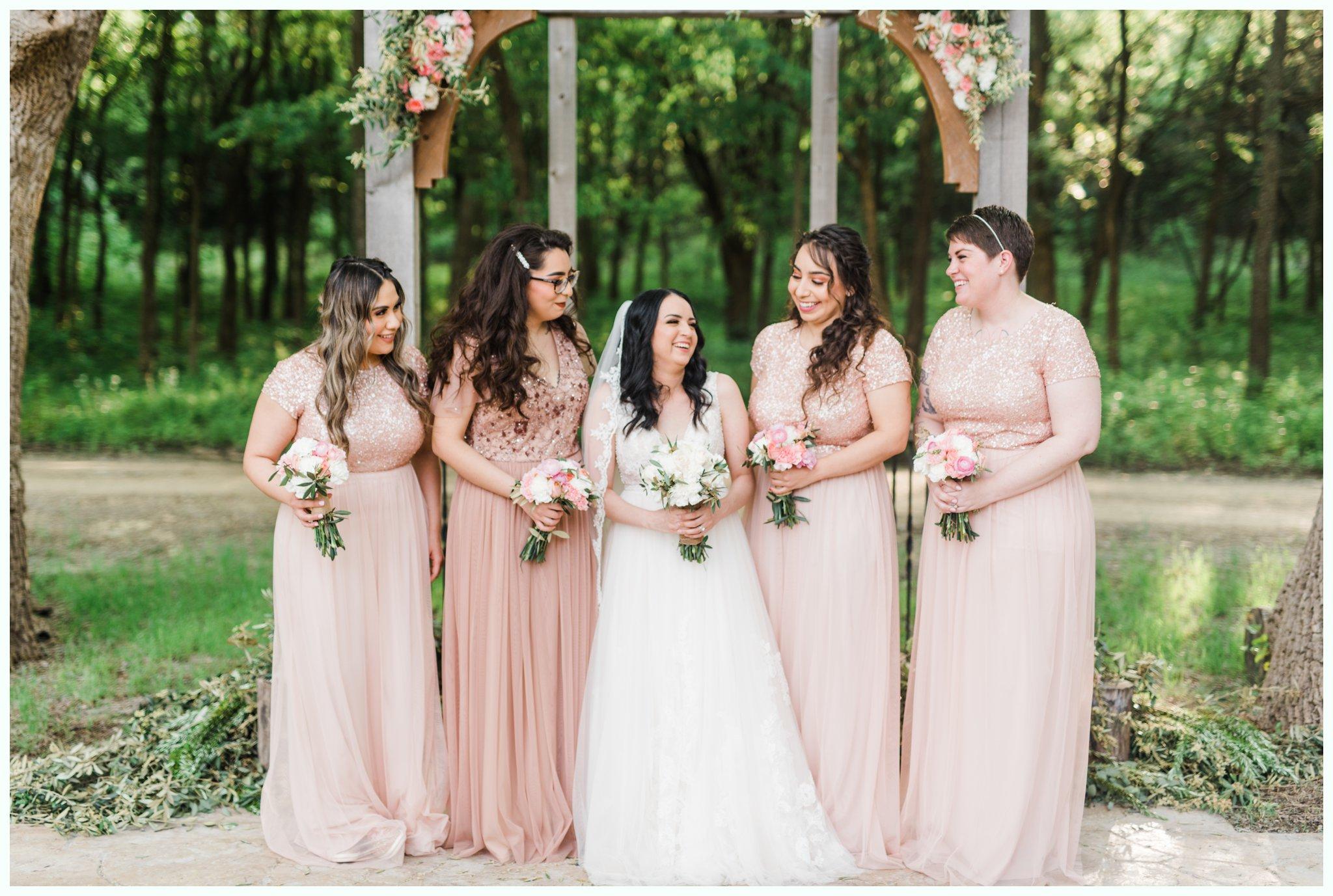 WeddingAttheFarmstead_4439.jpg