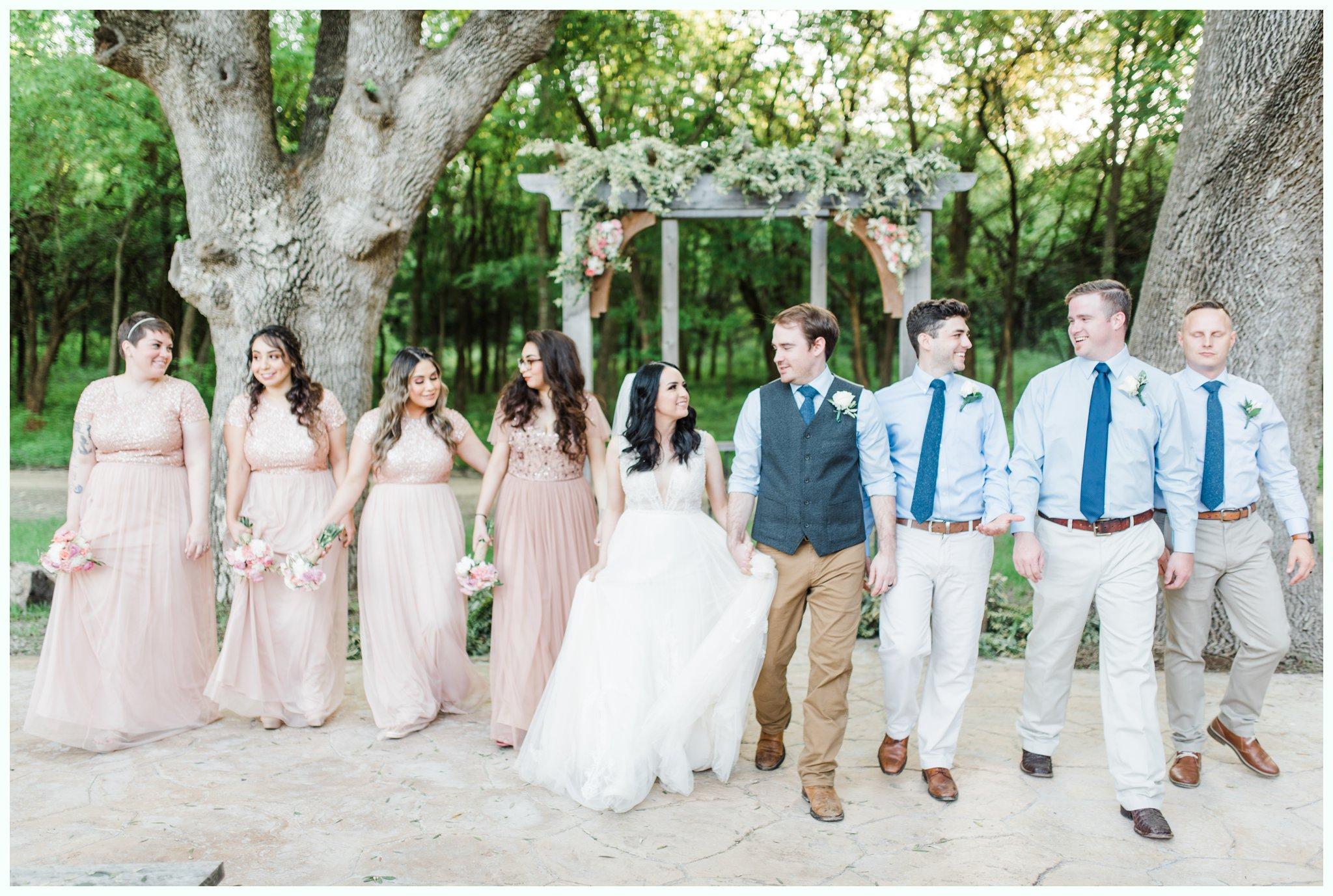 WeddingAttheFarmstead_4445.jpg
