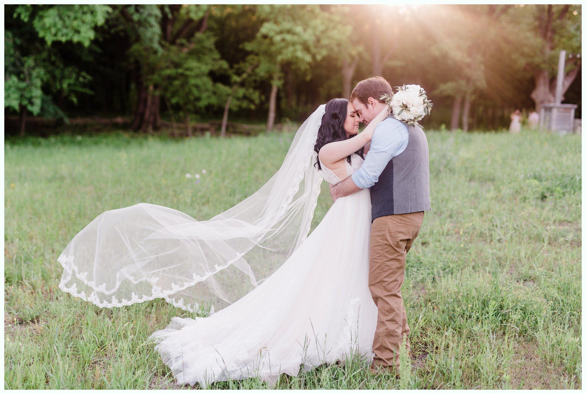 WeddingAttheFarmstead_4447.jpg