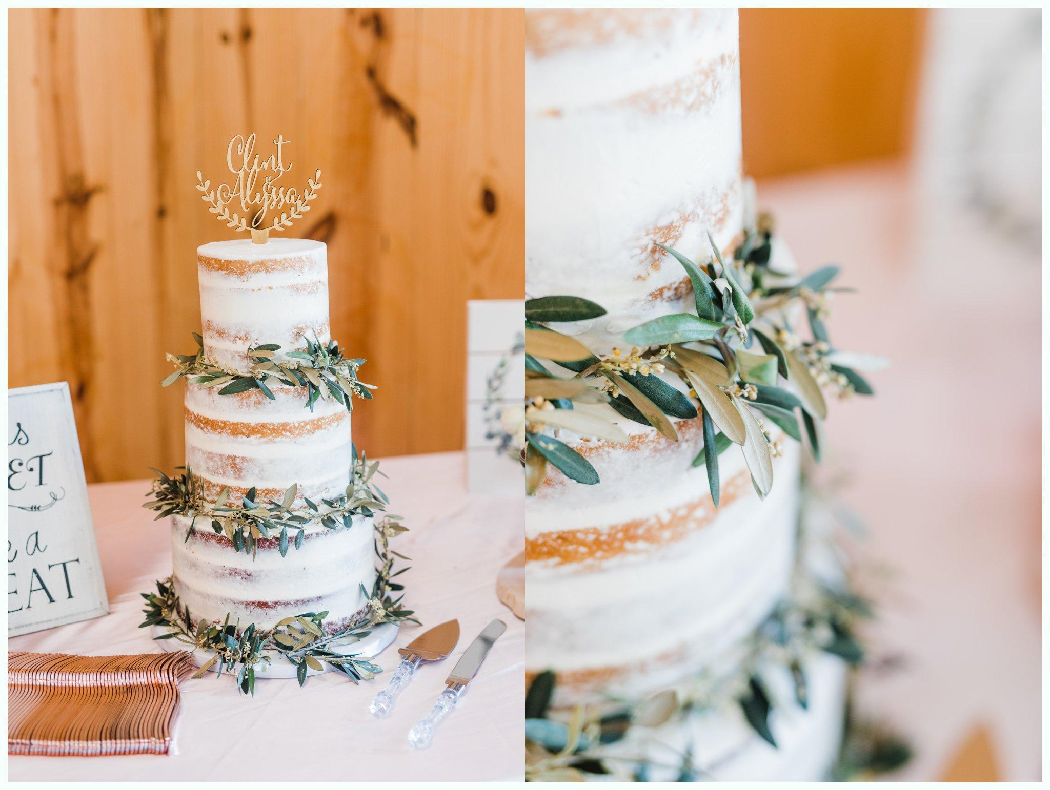 WeddingAttheFarmstead_4459.jpg