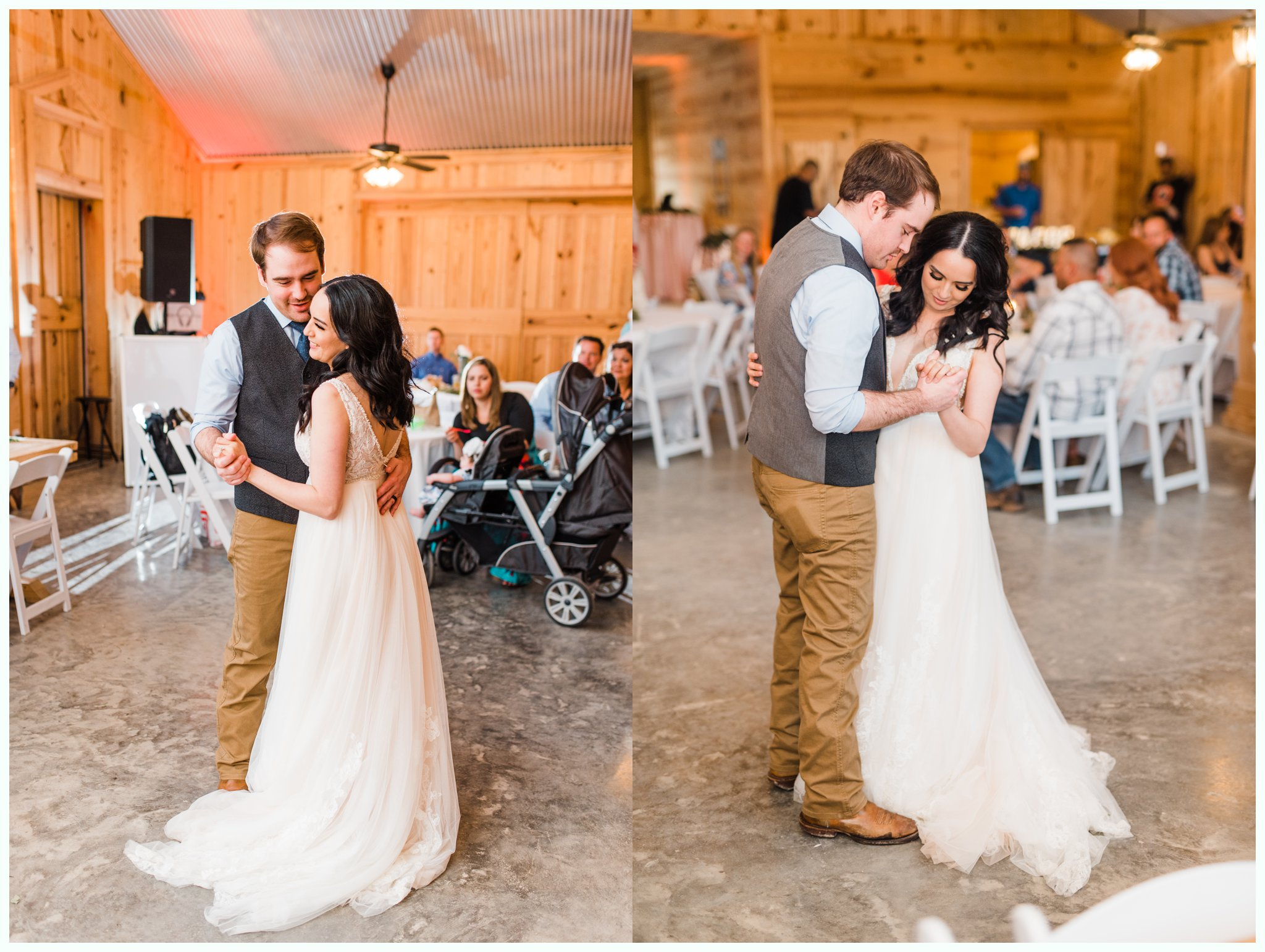 WeddingAttheFarmstead_4467.jpg