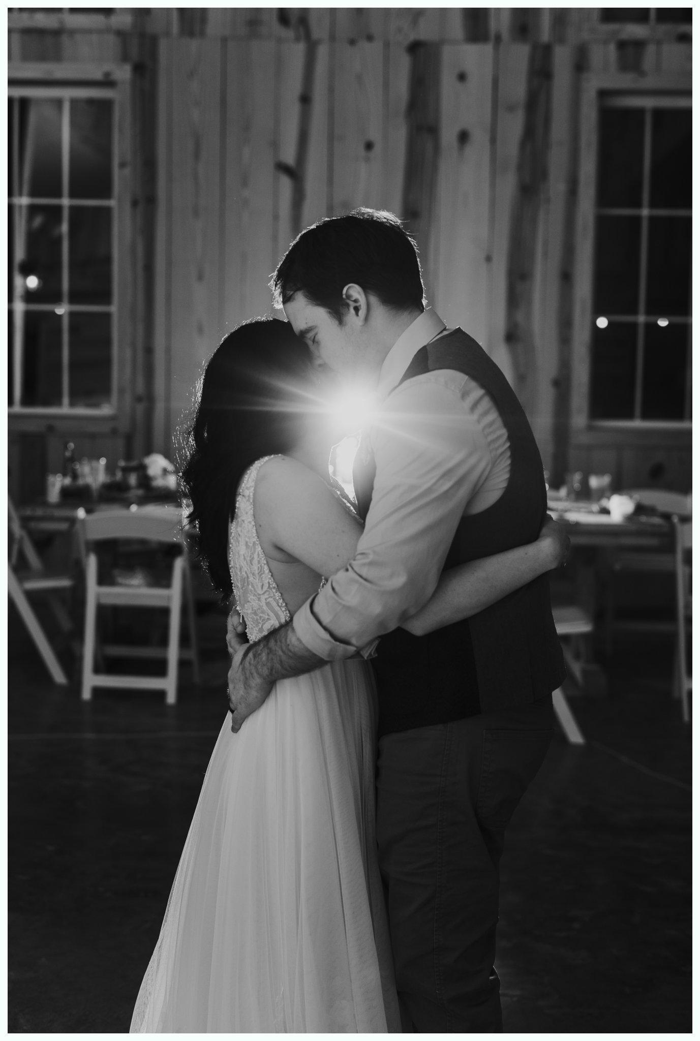 WeddingAttheFarmstead_4474.jpg