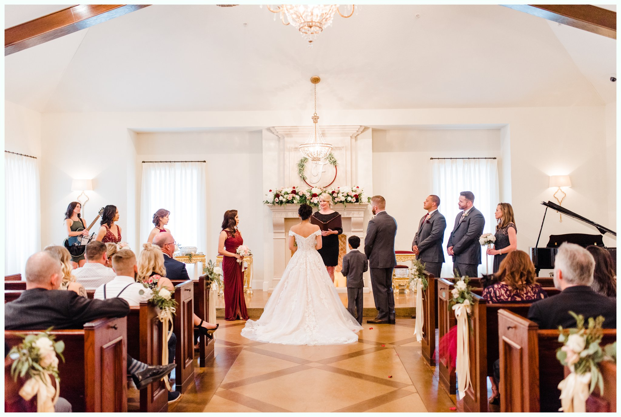 Nick&TulipWedding_4512.jpg