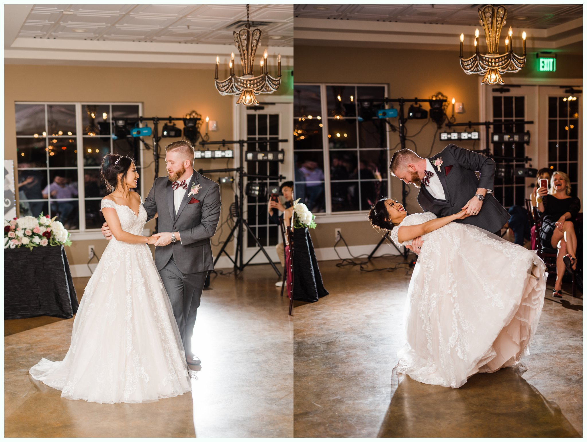 Nick&TulipWedding_4521.jpg