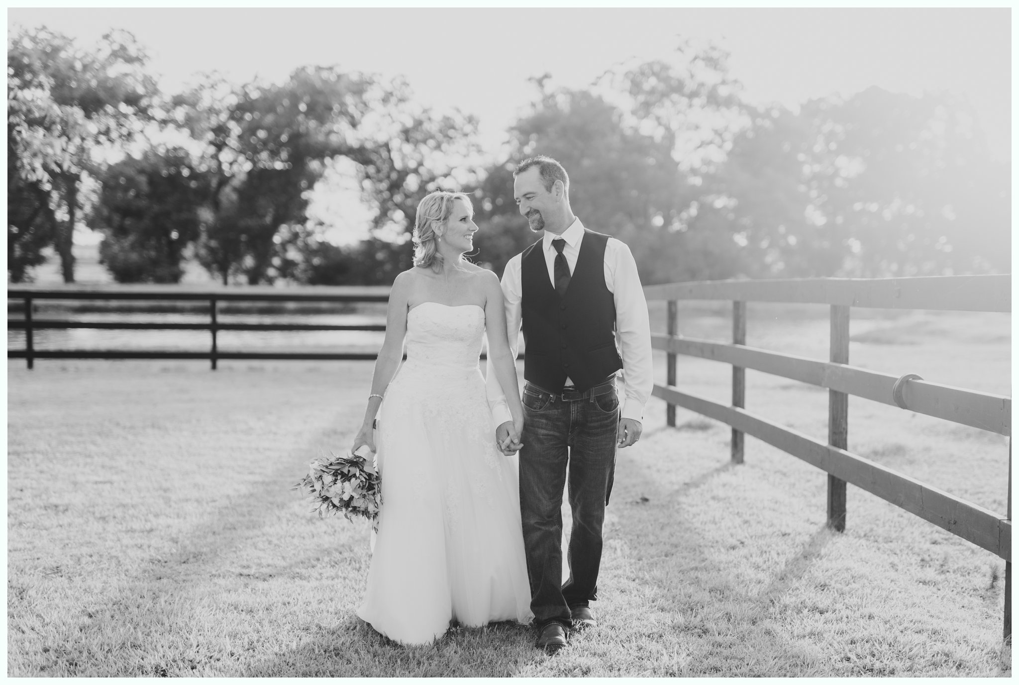 Carolyn&RyanWedding_5082.jpg