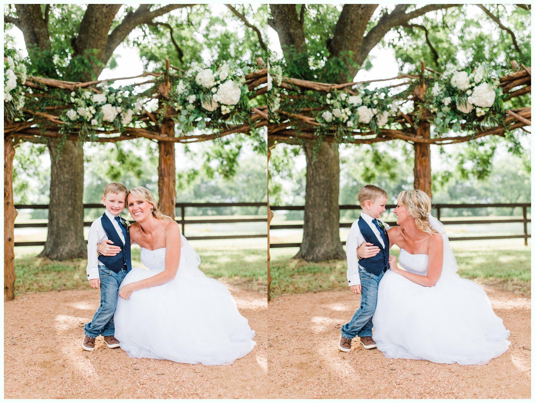 Carolyn&RyanWedding_5069.jpg