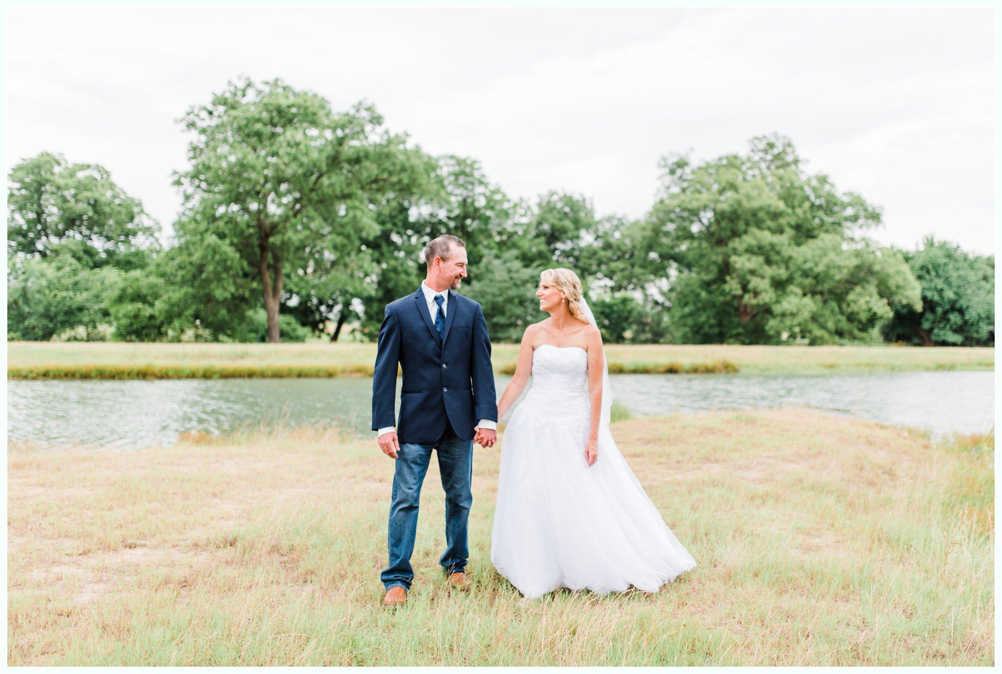Carolyn&RyanWedding_5052.jpg