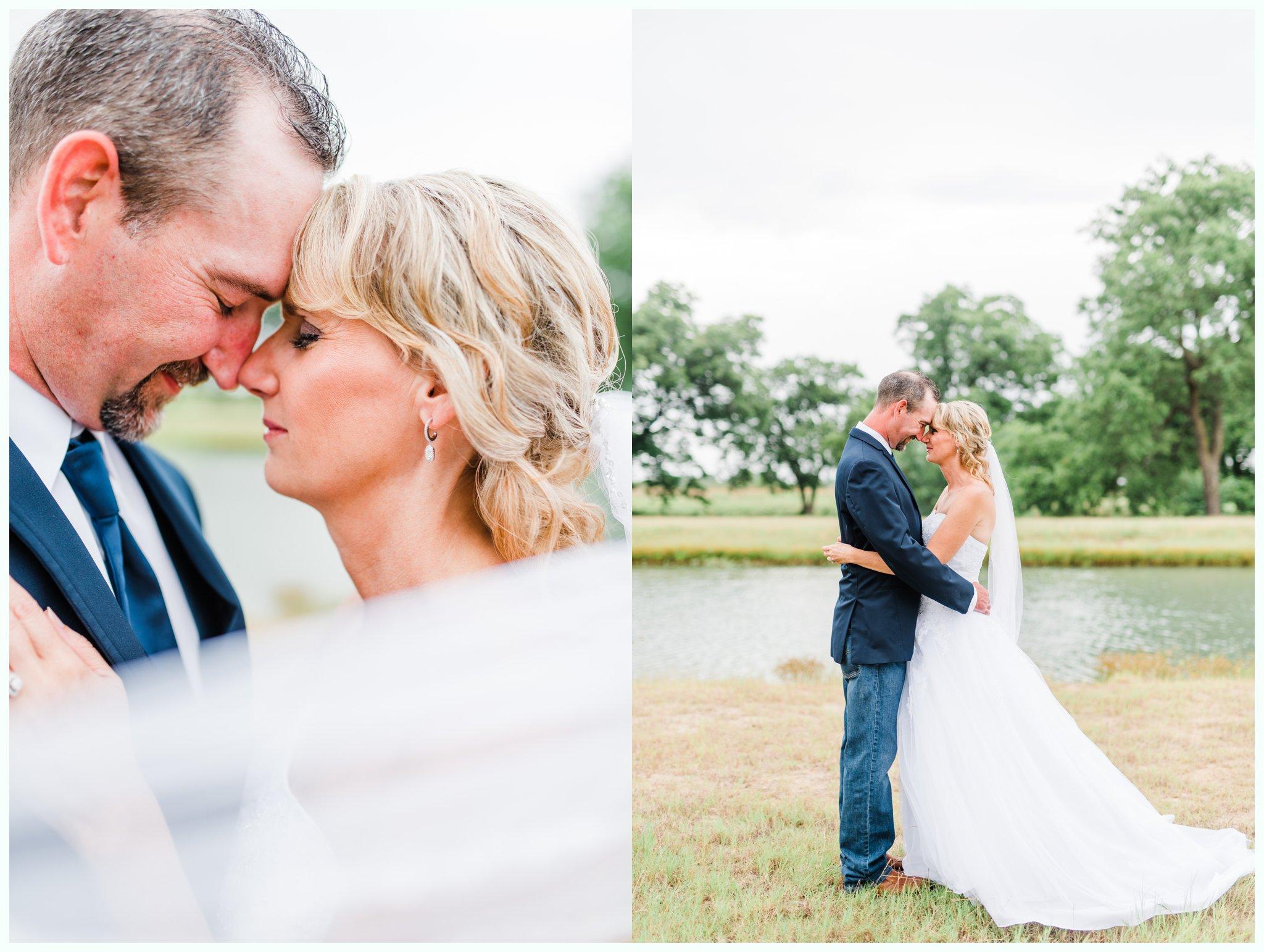 Carolyn&RyanWedding_5050.jpg