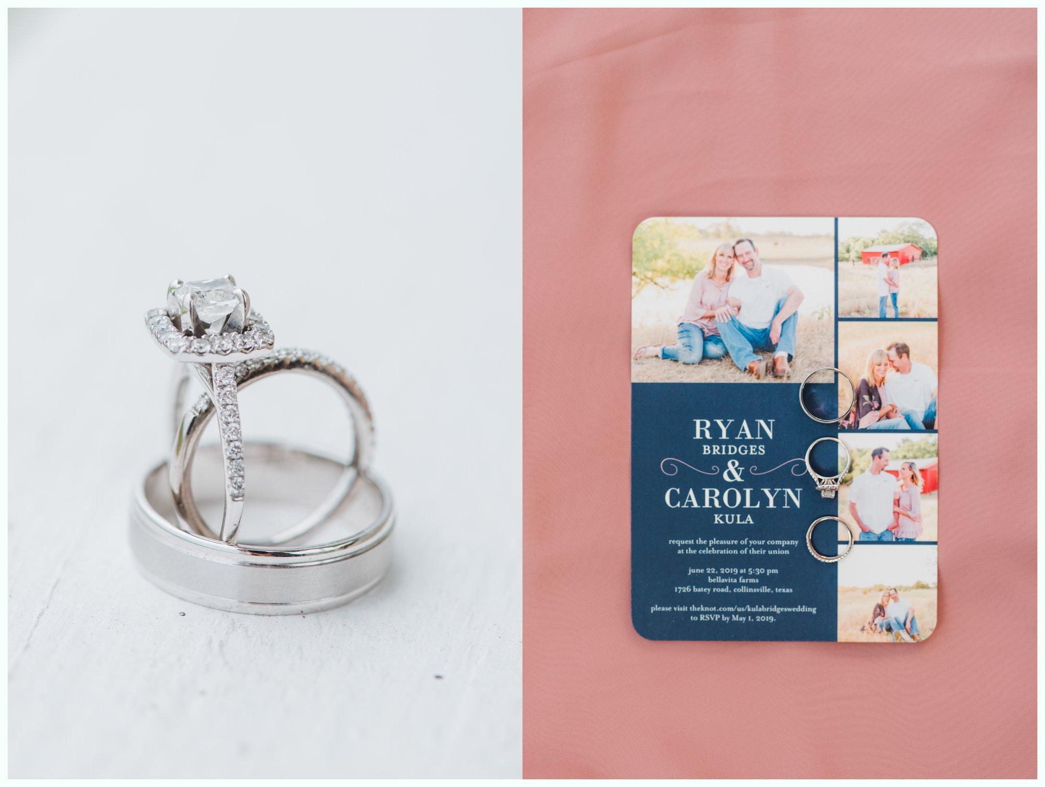 Carolyn&RyanWedding_5032.jpg