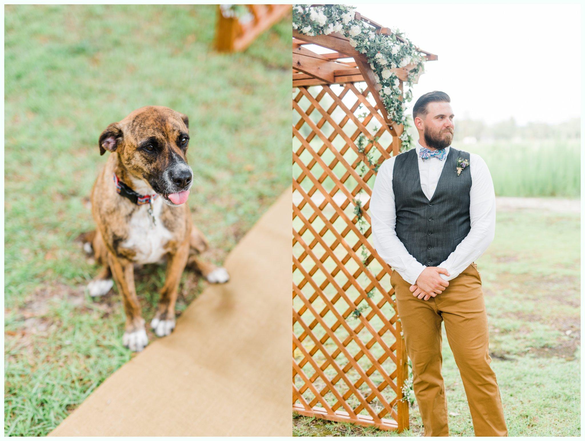 Jake&rhondawedding_5206.jpg