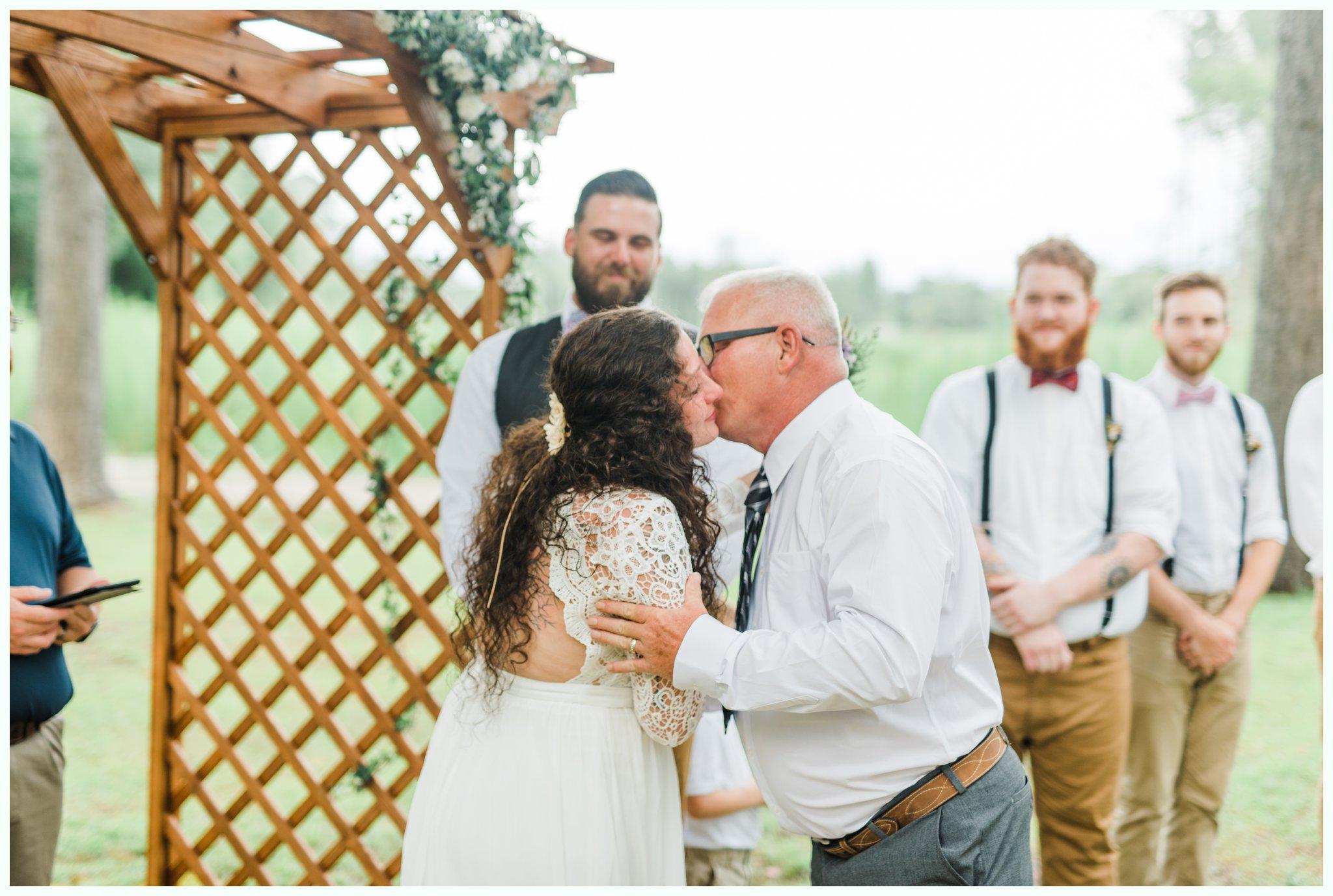 Jake&rhondawedding_5212.jpg