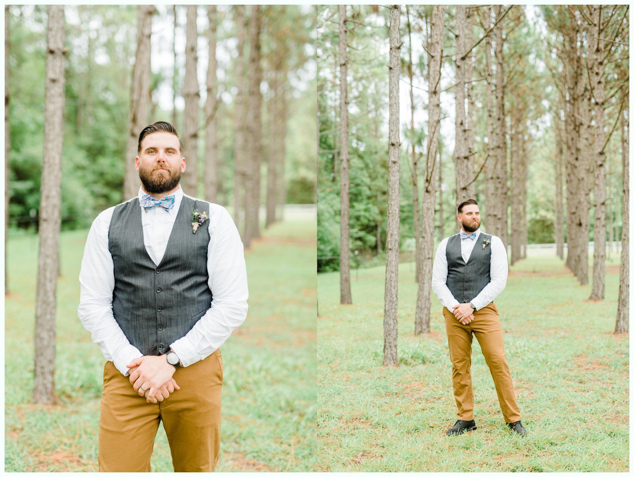Jake&rhondawedding_5231.jpg