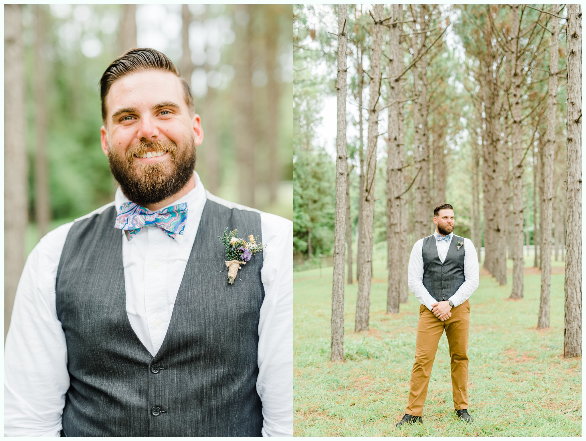 Jake&rhondawedding_5232.jpg