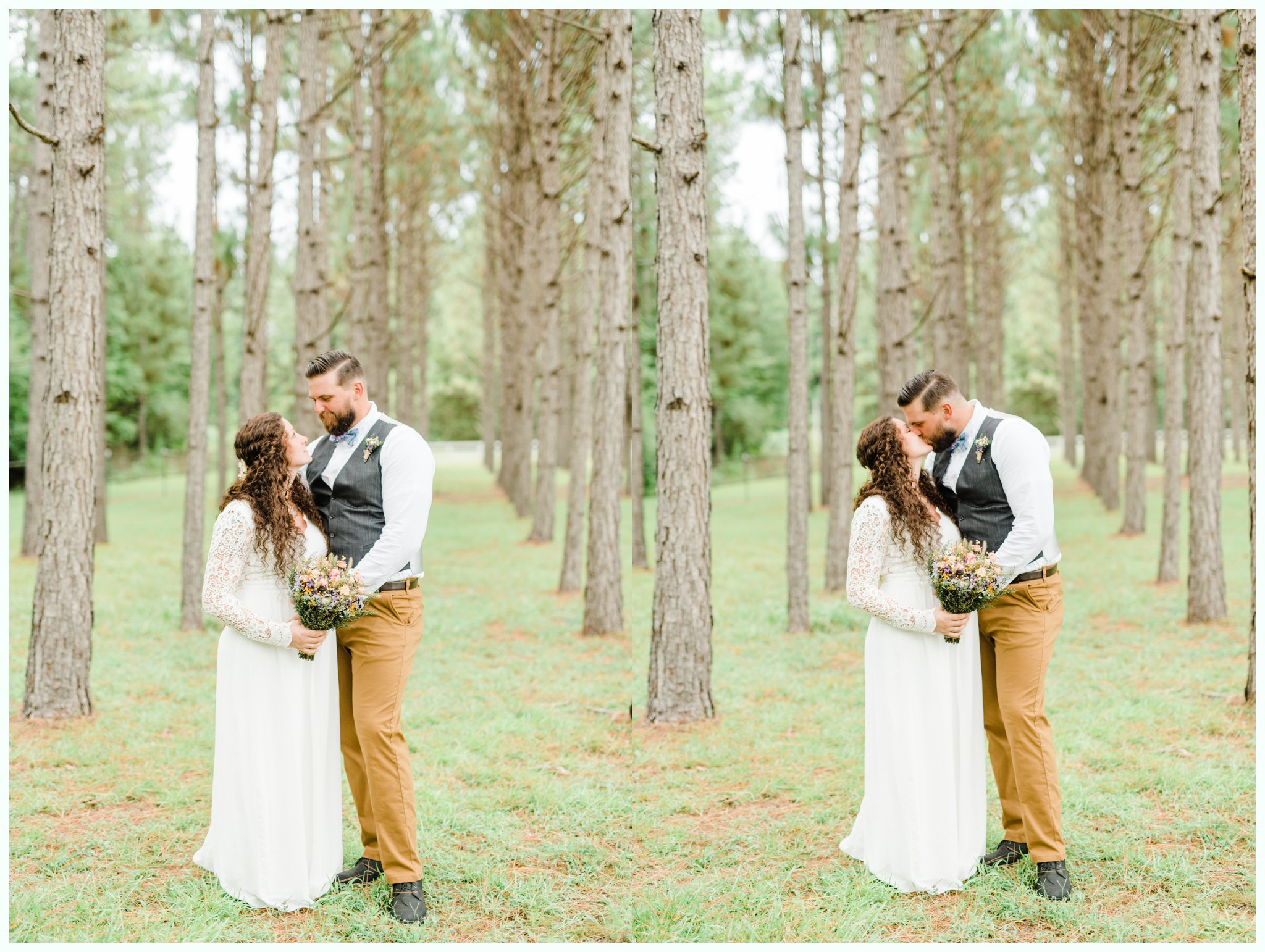 Jake&rhondawedding_5233.jpg