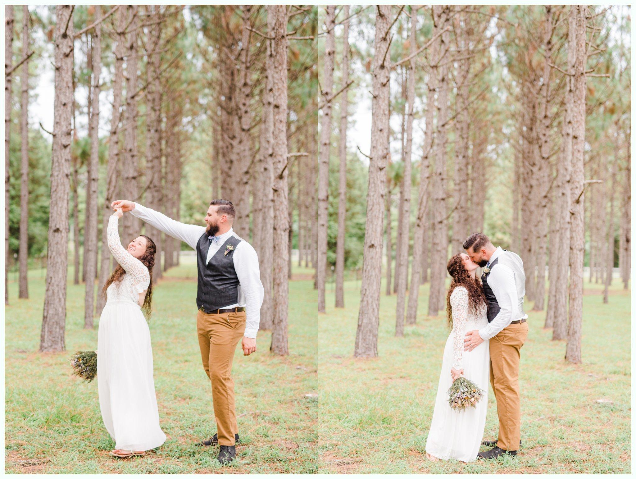 Jake&rhondawedding_5239.jpg