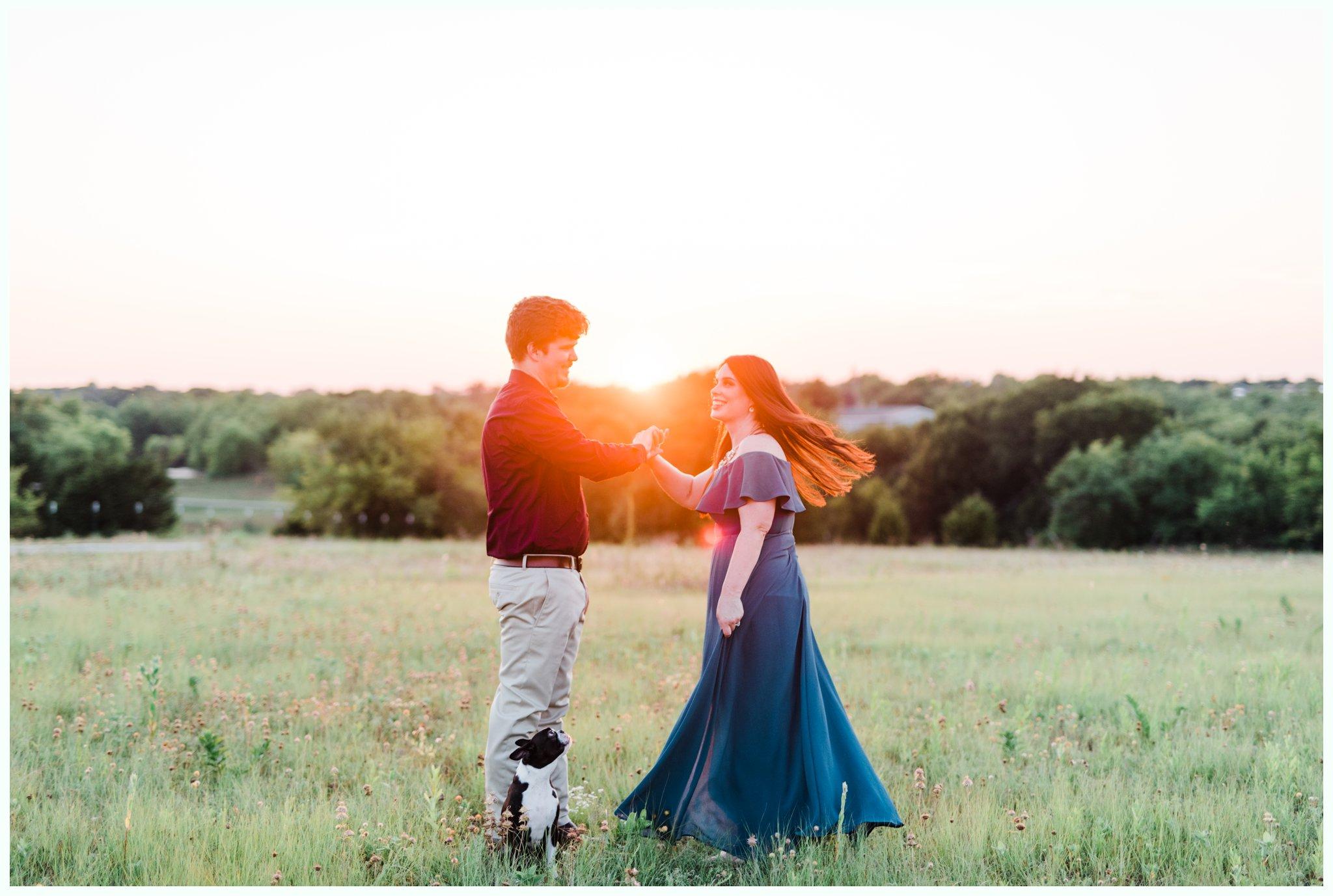 Engagements_5276.jpg