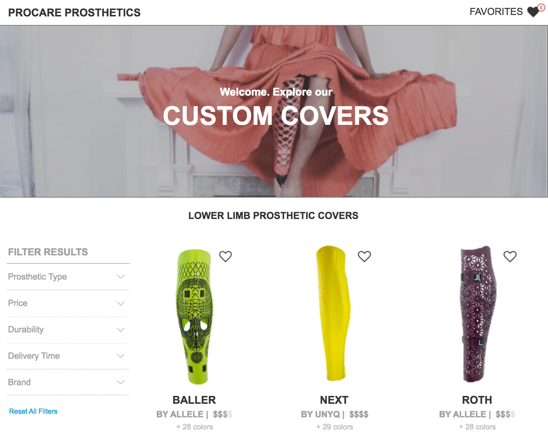 Prosthetics Homepage.png
