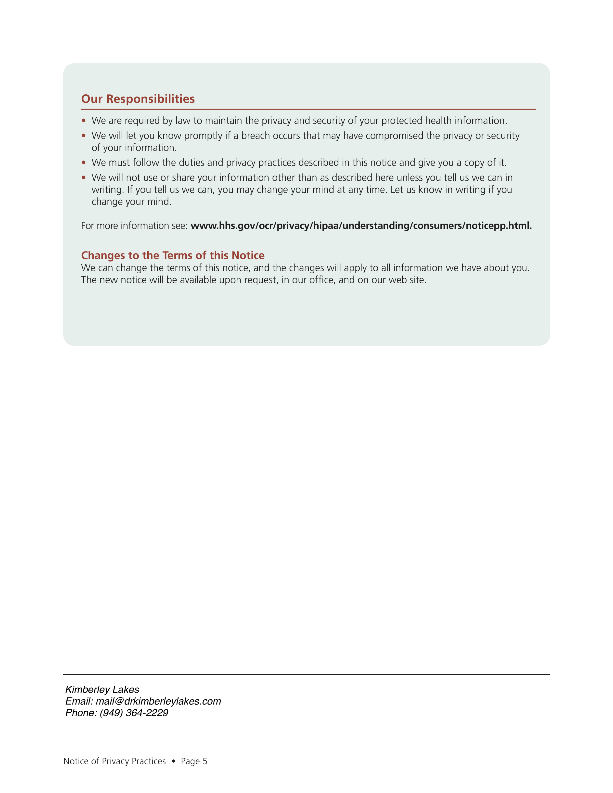 Notice of Privacy Practices 5.png