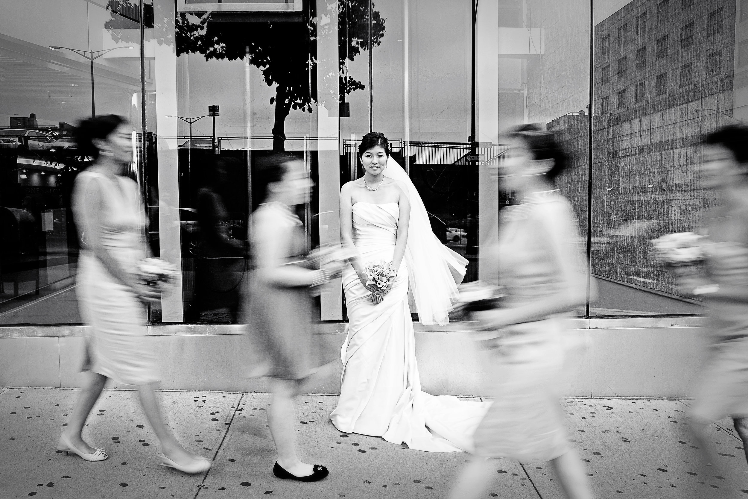 DTP_Wedding_MelanieChi_FlushingQueensNY_4436.jpg