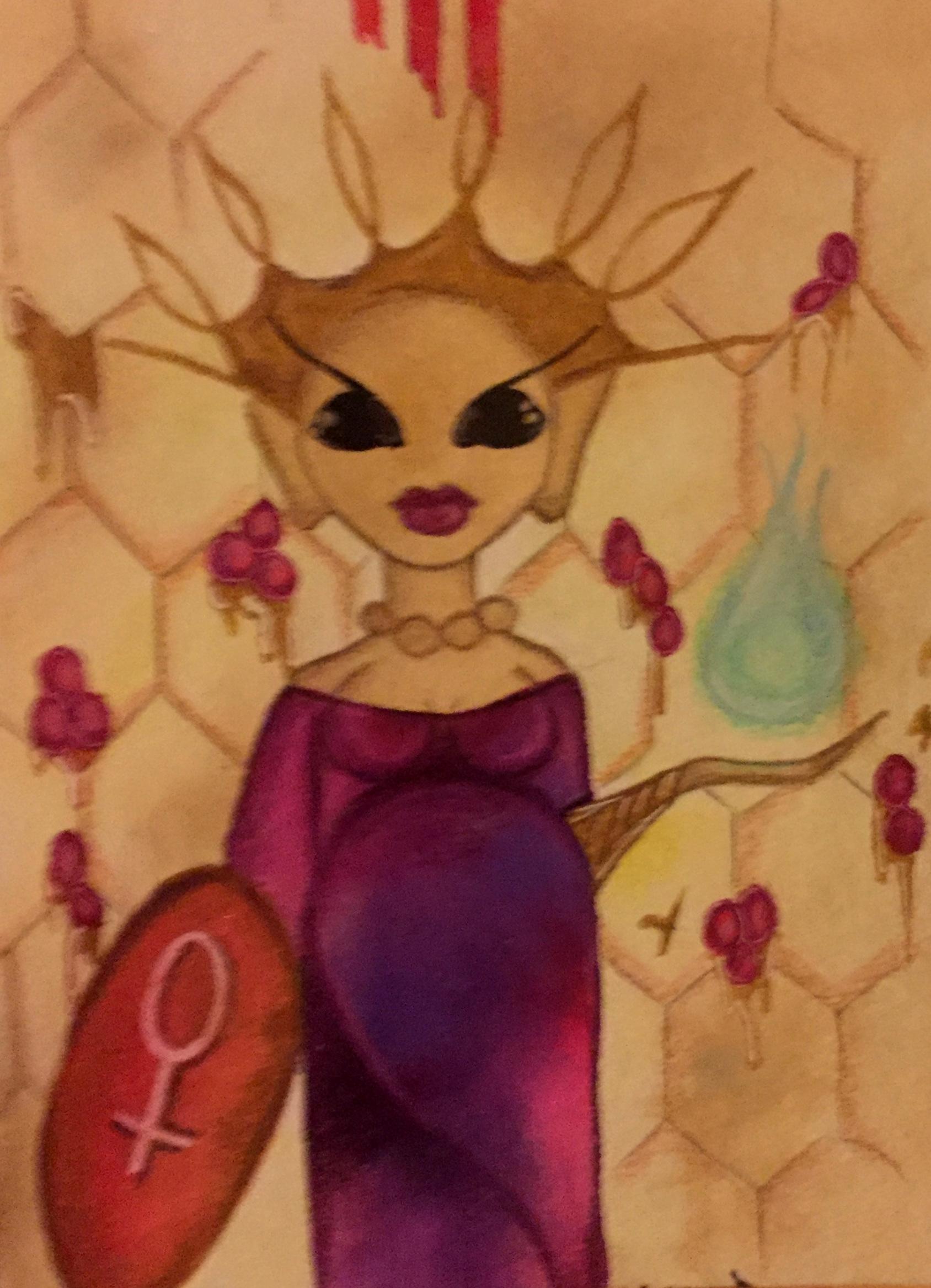 The+Empress.jpg
