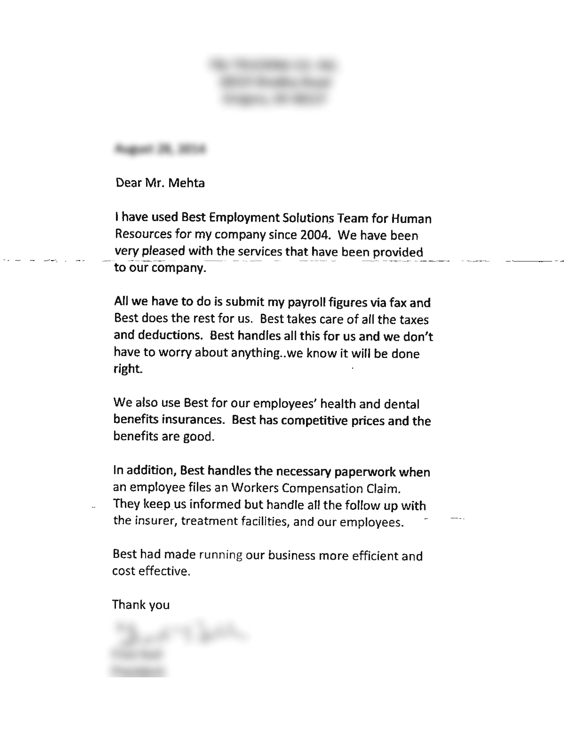 F&J-Signed-Reference-Letter.png