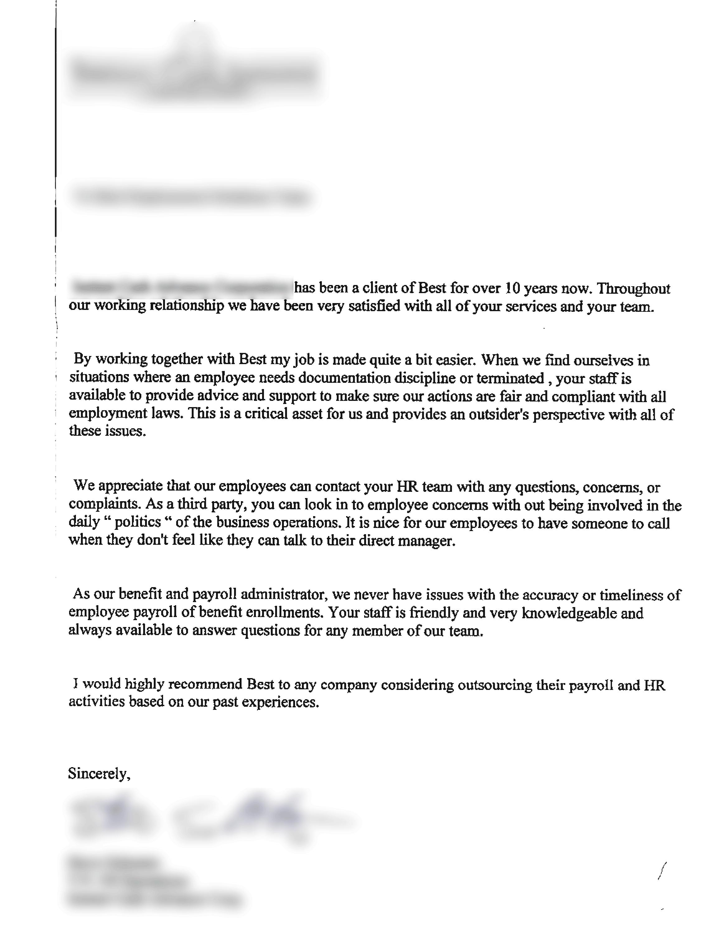 Instant-Cash-Advance-Signed-Reference-Letter.png