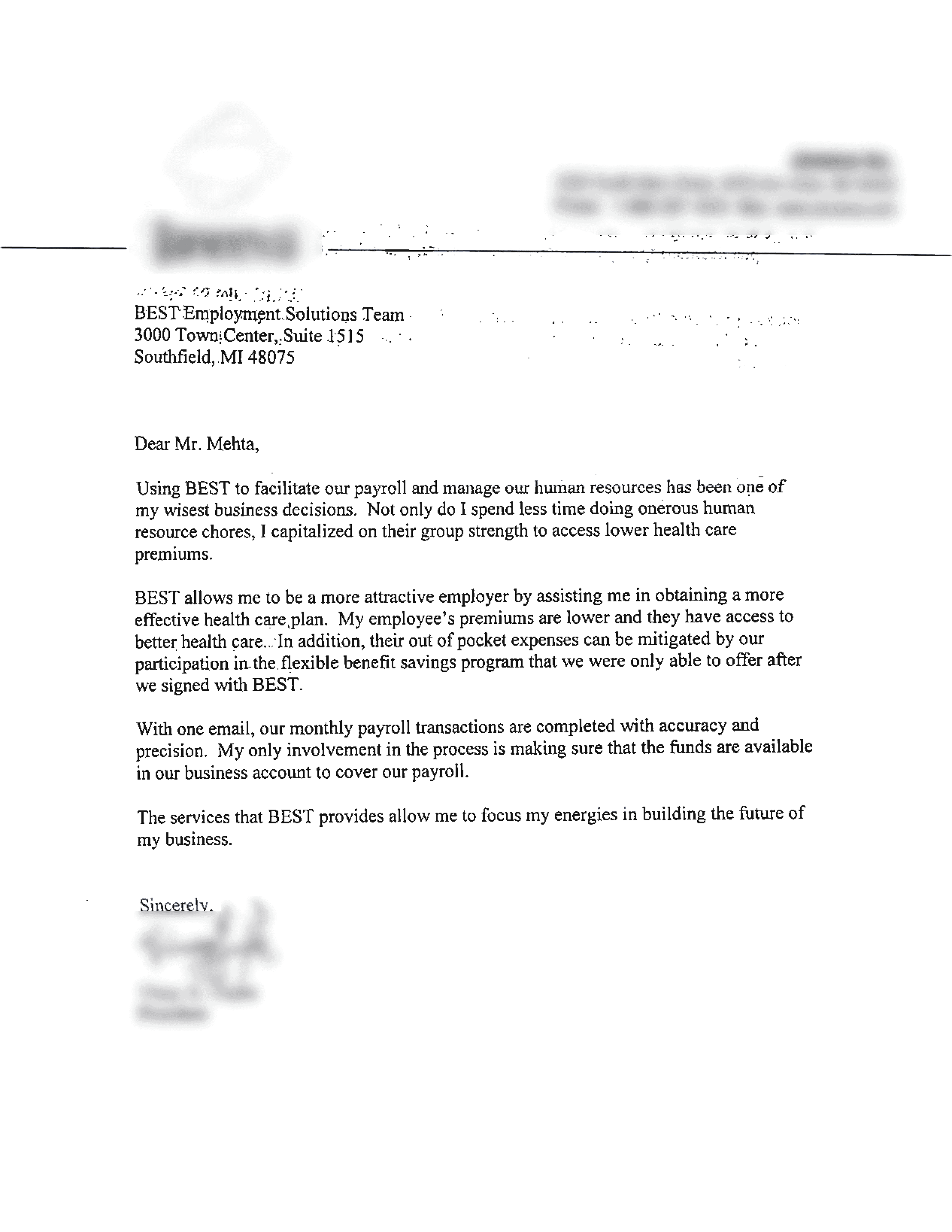 Janeeva-Signed-Reference-Letter.png
