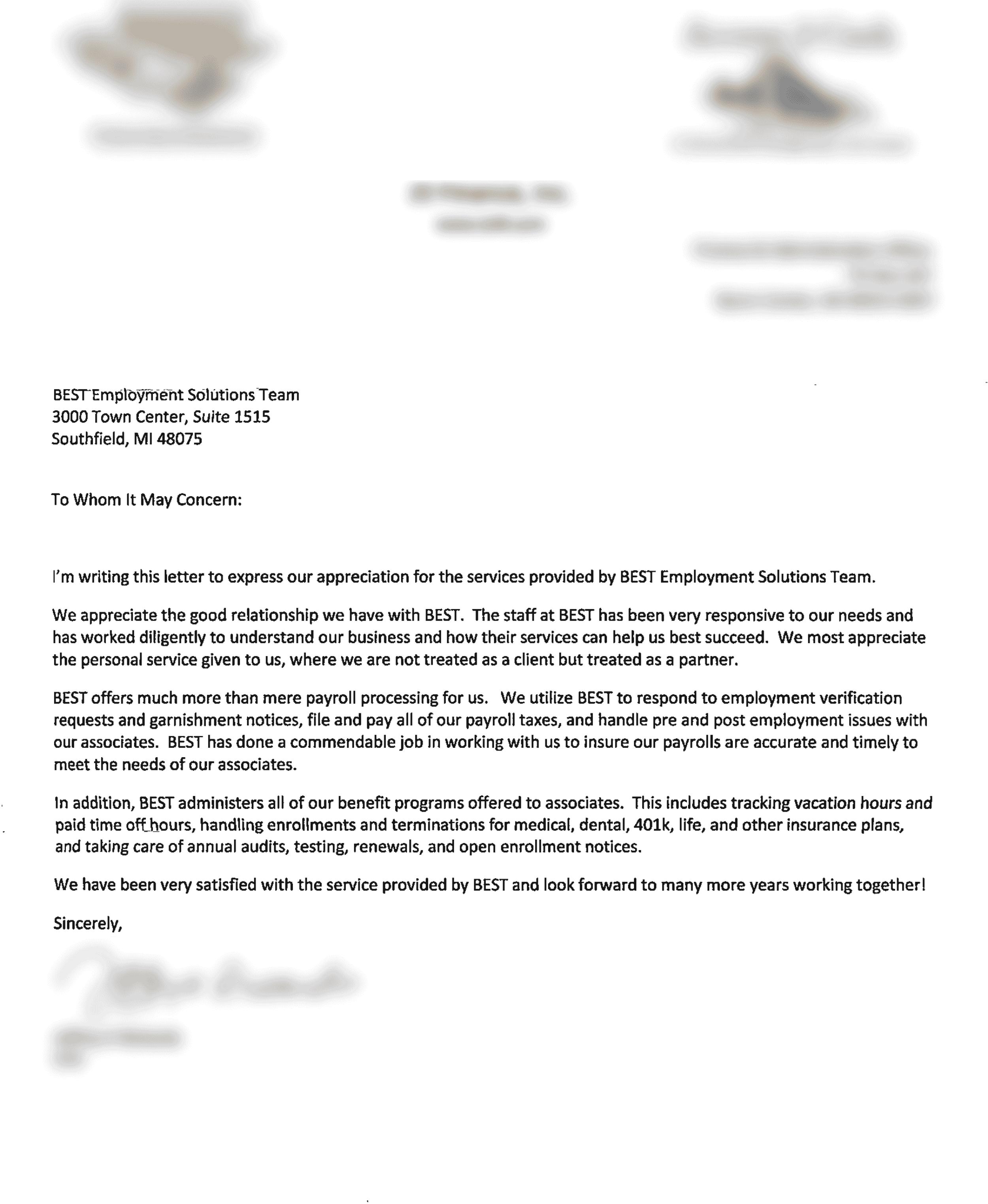 JD-Finance-Signed-Reference-Letter-20150406.png