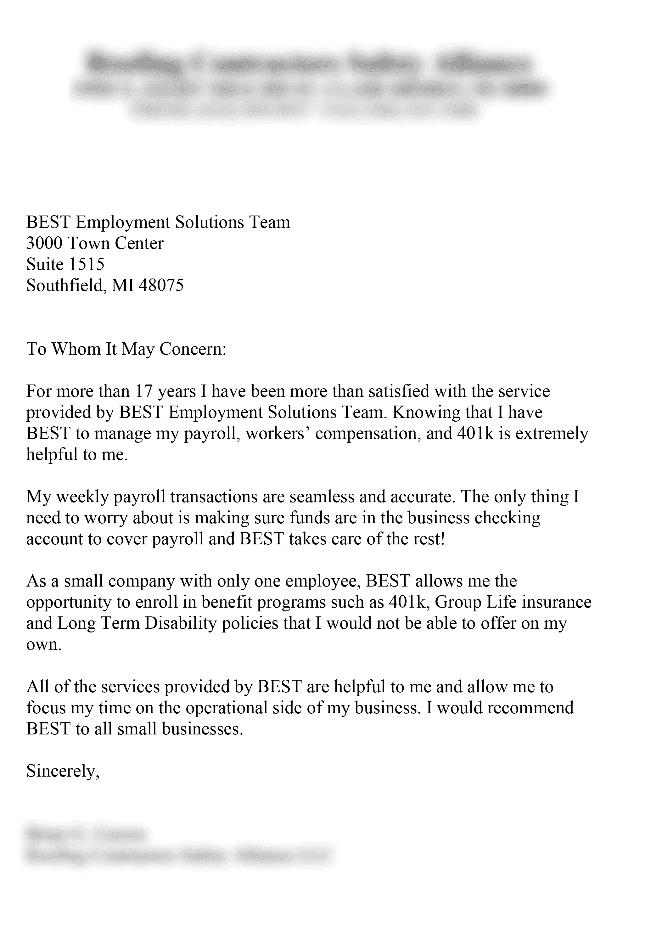 RCSA-Reference-Letter---Electronic-Version.png