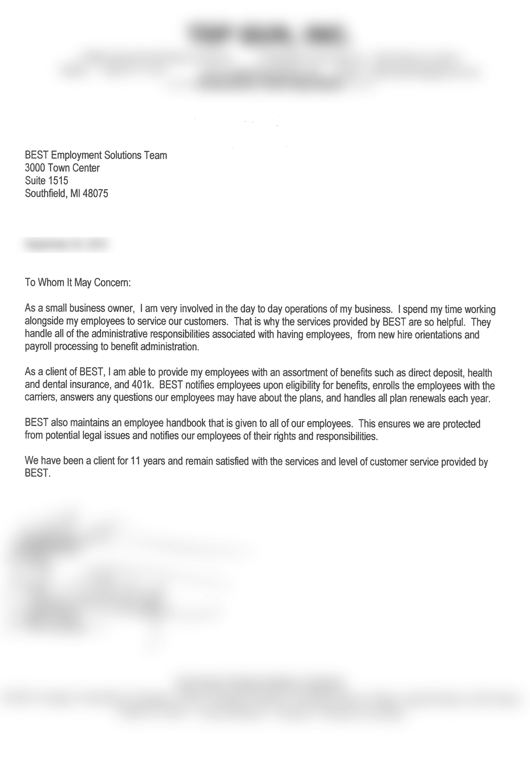 Top-Gun-Signed-Reference-Letter.png