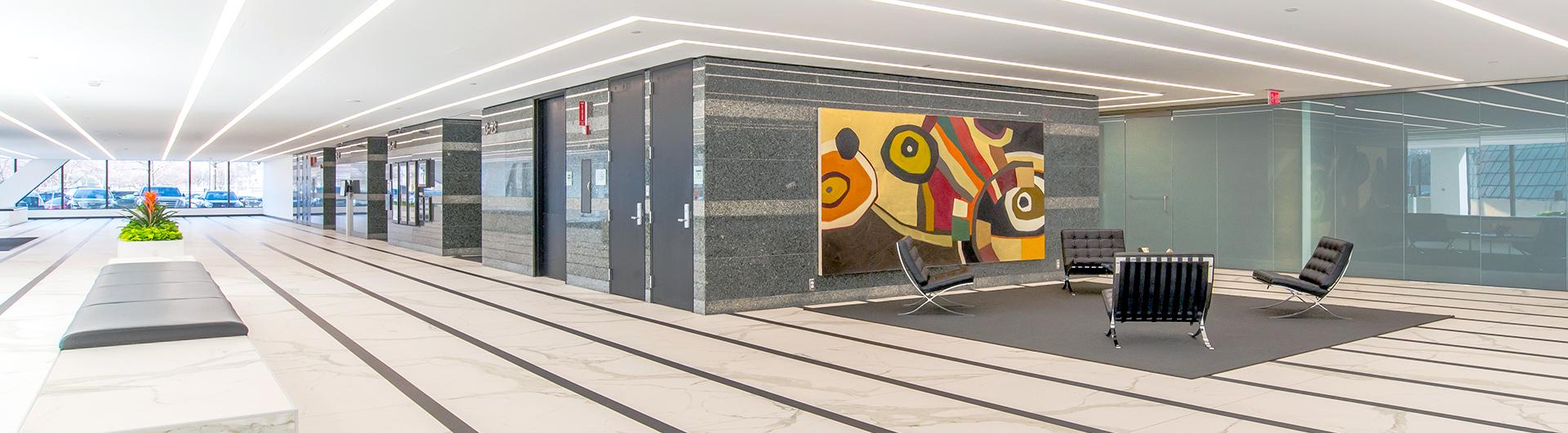 3000 Lobby 1.jpg