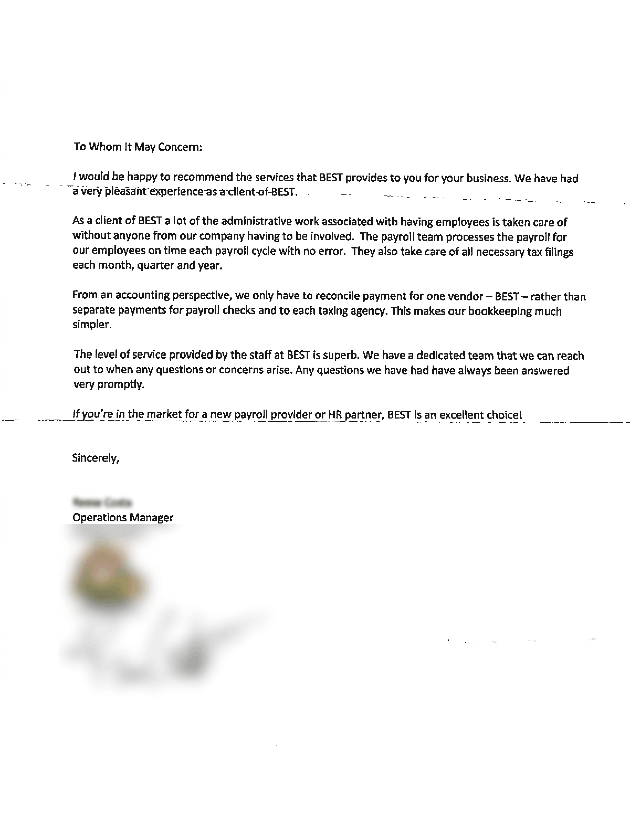 Sneakz-Signed-Reference-Letter-20170517.png