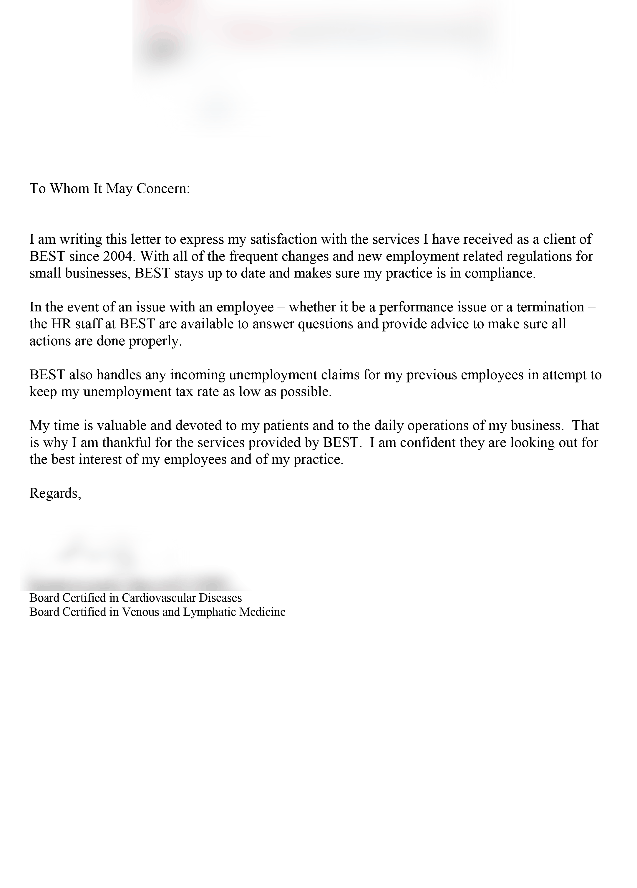 Dr-Farhy-Signed-Reference-Letter.png