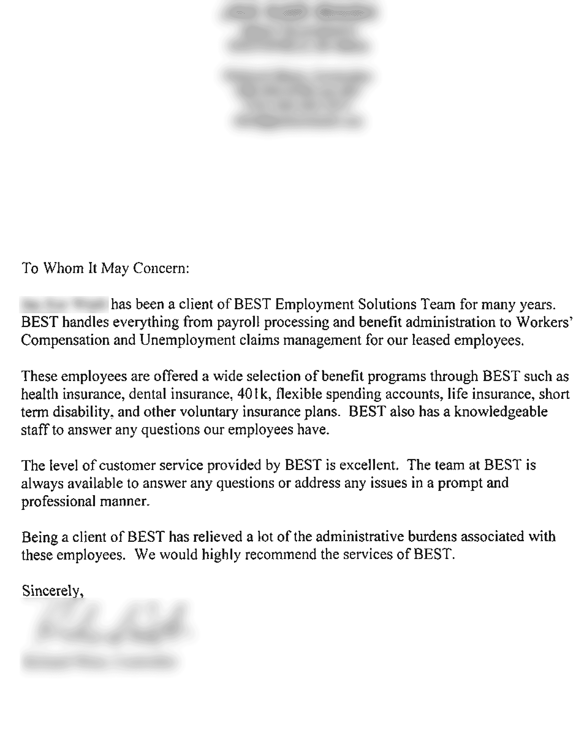 Jax-Signed-Reference-Letter.png
