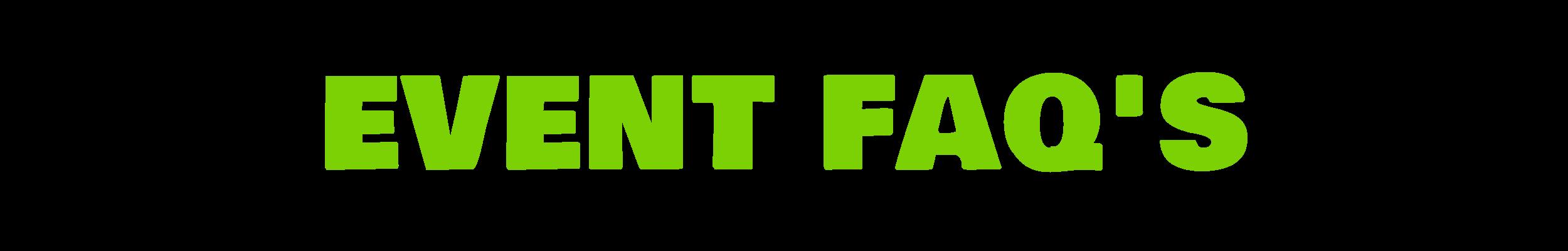 ATL FAQ.png