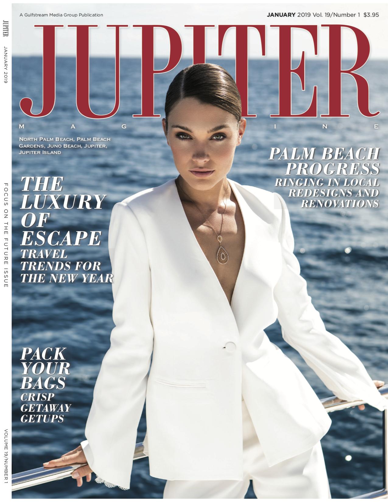 jupiter-magazine.png
