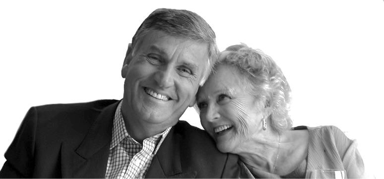 Graham & Trina BW.jpg