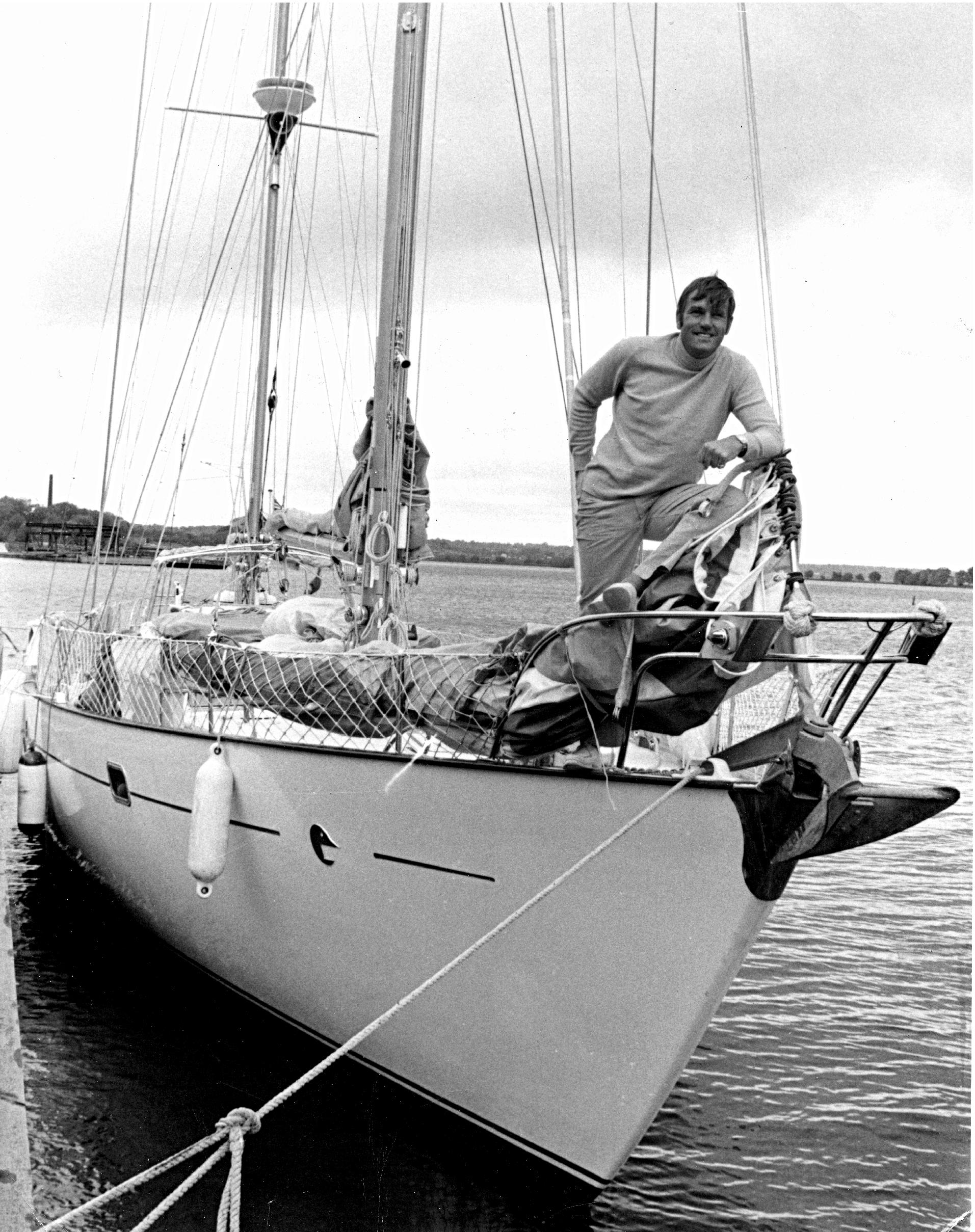 Graham-on-Boat_Treena-SMALL.jpg