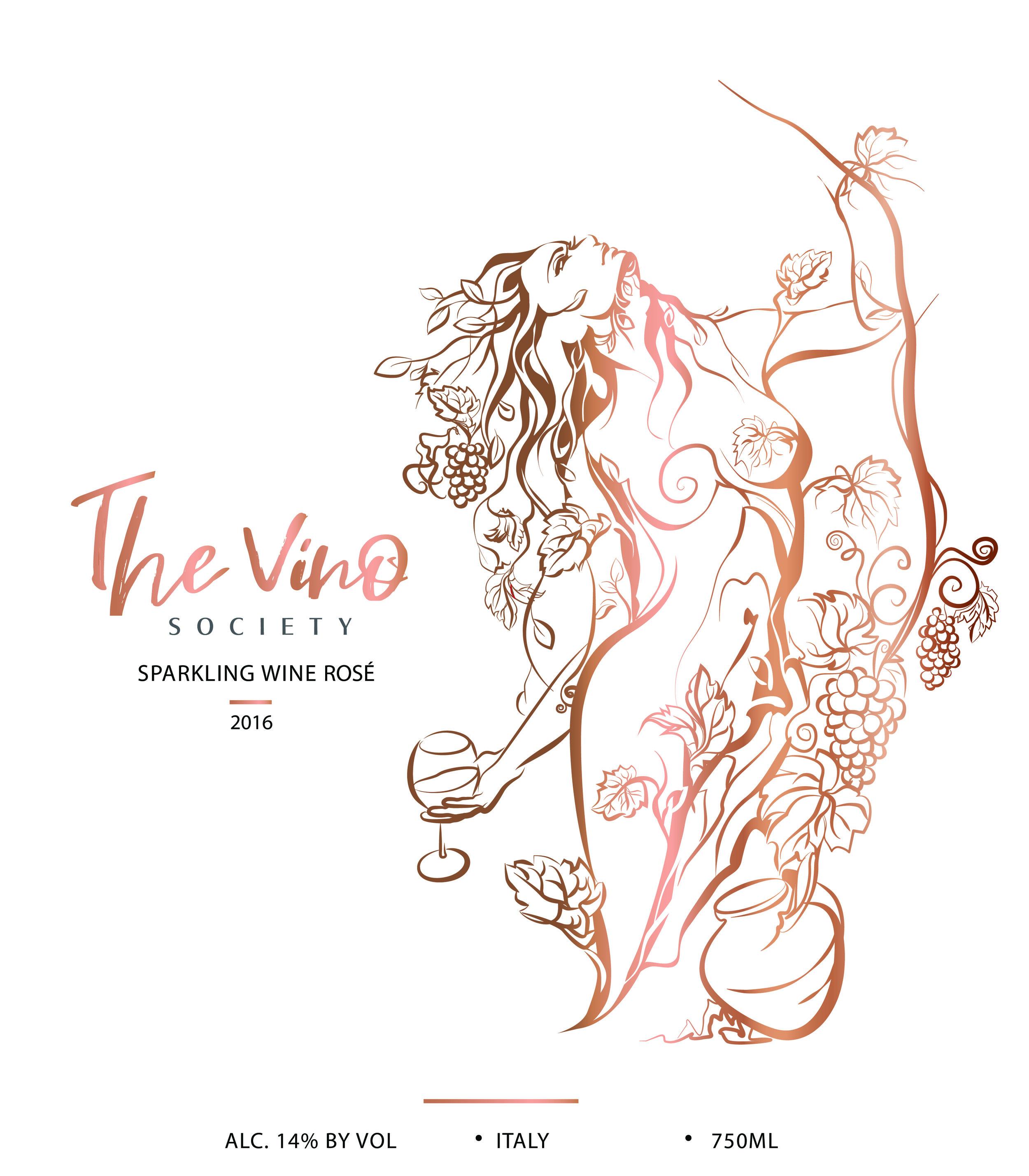 Sparkling Wine Front Label-01.jpg