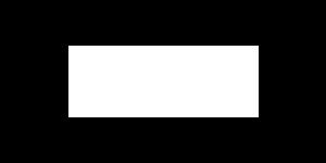 Exp realty Nashville logo