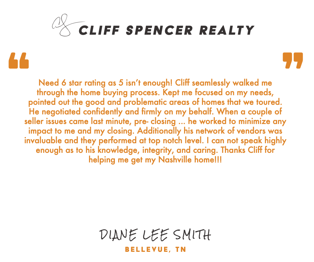 Realtor-Review-Bellevue-Diane.png